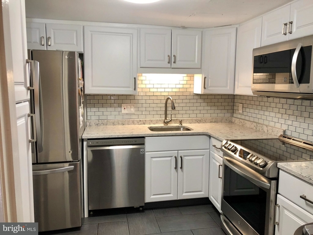 1 Bedroom, Reston Rental in Washington, DC for $1,900 - Photo 1
