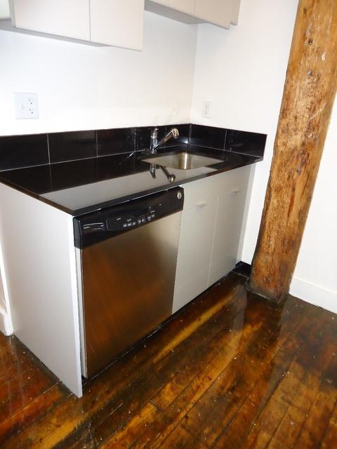 2 Bedrooms, Lower Roxbury Rental in Boston, MA for $3,200 - Photo 2