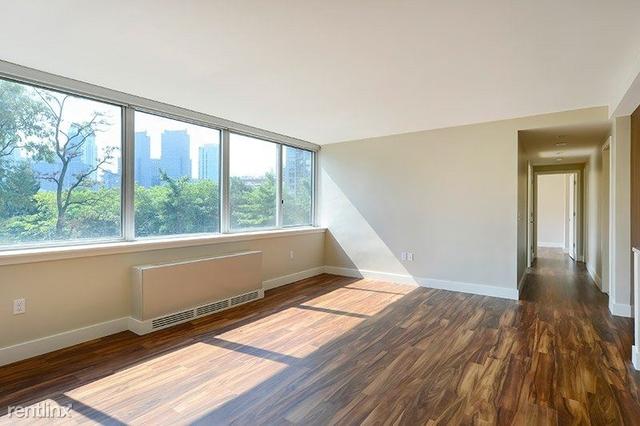 3 Bedrooms, Fairmount - Art Museum Rental in Philadelphia, PA for $9,500 - Photo 2