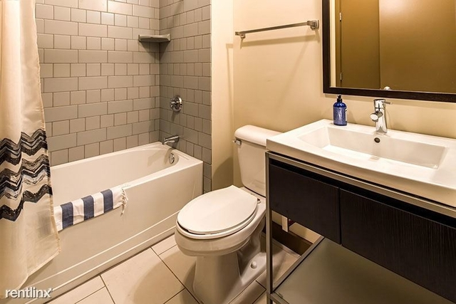 2 Bedrooms, Fairmount - Art Museum Rental in Philadelphia, PA for $2,489 - Photo 1