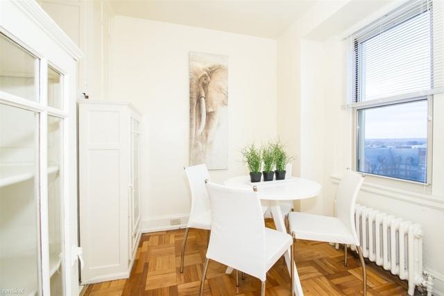 1 Bedroom, Cedar Park Rental in Philadelphia, PA for $2,095 - Photo 2
