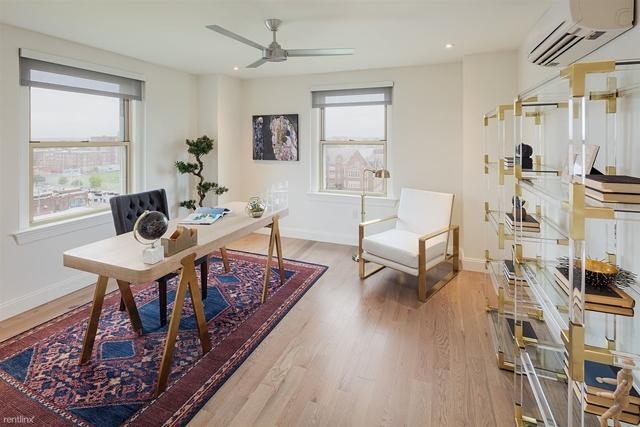 1 Bedroom, Cedar Park Rental in Philadelphia, PA for $2,095 - Photo 1
