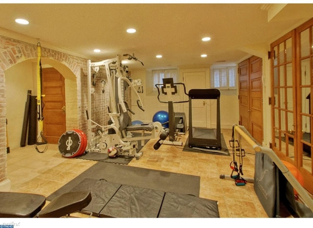 5 Bedrooms, Rittenhouse Square Rental in Philadelphia, PA for $12,485 - Photo 2