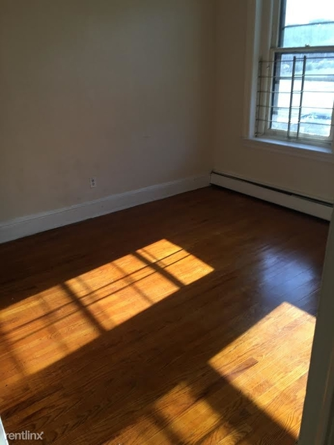 3 Bedrooms, Spruce Hill Rental in Philadelphia, PA for $1,500 - Photo 2