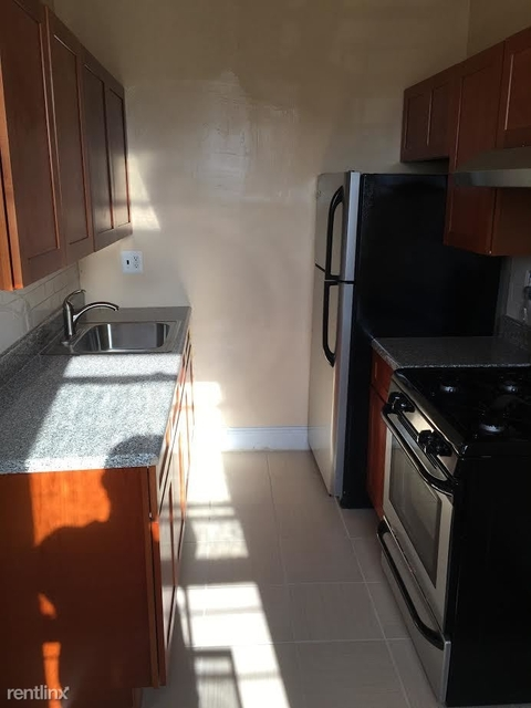 3 Bedrooms, Spruce Hill Rental in Philadelphia, PA for $1,500 - Photo 1