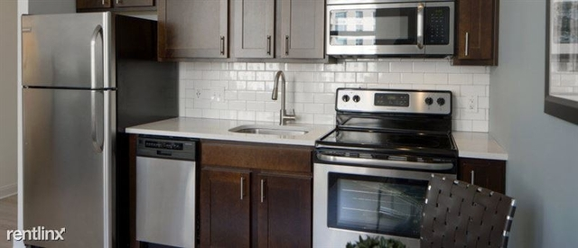 1 Bedroom, Center City West Rental in Philadelphia, PA for $2,000 - Photo 2