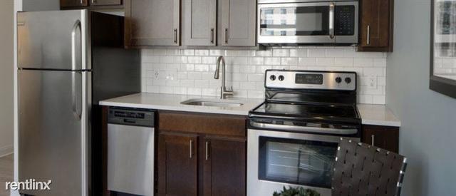 1 Bedroom, Center City West Rental in Philadelphia, PA for $2,660 - Photo 2