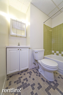 1 Bedroom, Washington Square West Rental in Philadelphia, PA for $1,225 - Photo 1