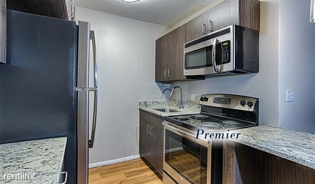 1 Bedroom, University City Rental in Philadelphia, PA for $1,302 - Photo 1