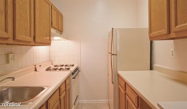 1 Bedroom, University City Rental in Philadelphia, PA for $1,302 - Photo 2