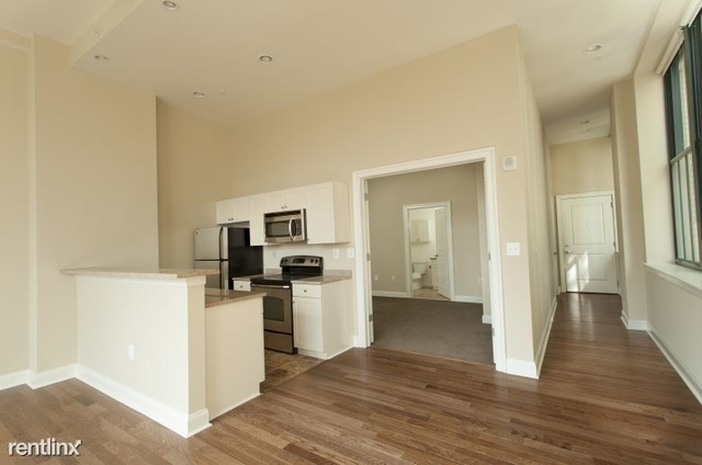 2 Bedrooms, Center City East Rental in Philadelphia, PA for $2,145 - Photo 2