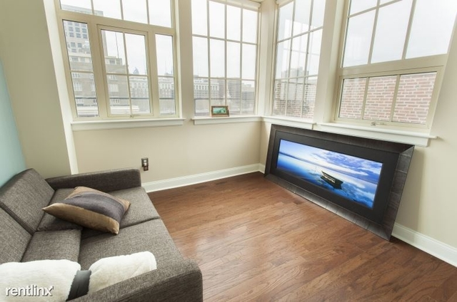2 Bedrooms, Center City East Rental in Philadelphia, PA for $2,145 - Photo 1