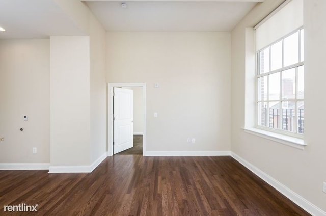 1 Bedroom, Center City East Rental in Philadelphia, PA for $2,050 - Photo 2