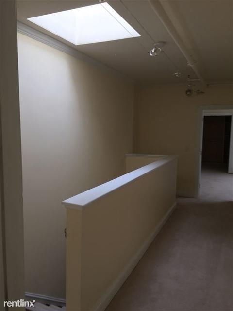1 Bedroom, Center City East Rental in Philadelphia, PA for $2,050 - Photo 1