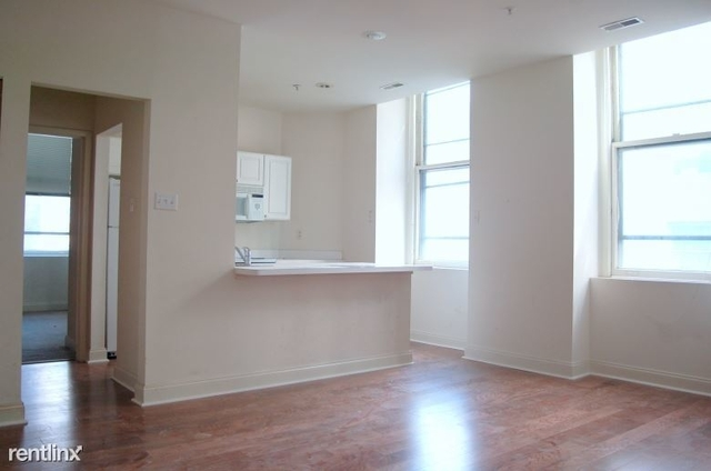 1 Bedroom, Center City West Rental in Philadelphia, PA for $1,505 - Photo 2