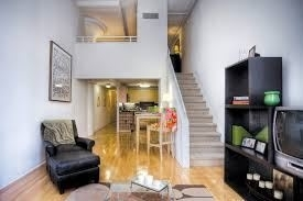1 Bedroom, Center City West Rental in Philadelphia, PA for $2,116 - Photo 1