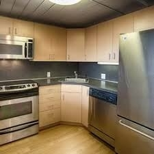 1 Bedroom, Center City West Rental in Philadelphia, PA for $2,116 - Photo 2