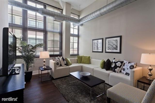 2 Bedrooms, Fitler Square Rental in Philadelphia, PA for $2,900 - Photo 2