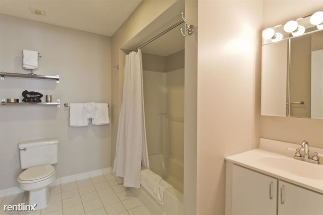 1 Bedroom, Fitler Square Rental in Philadelphia, PA for $2,220 - Photo 1