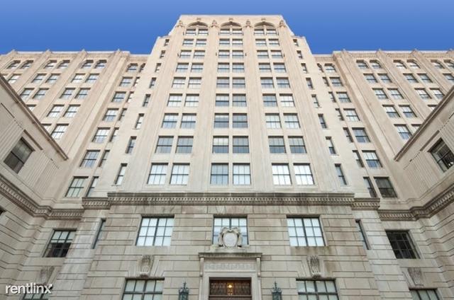 2 Bedrooms, Logan Square Rental in Philadelphia, PA for $2,275 - Photo 1