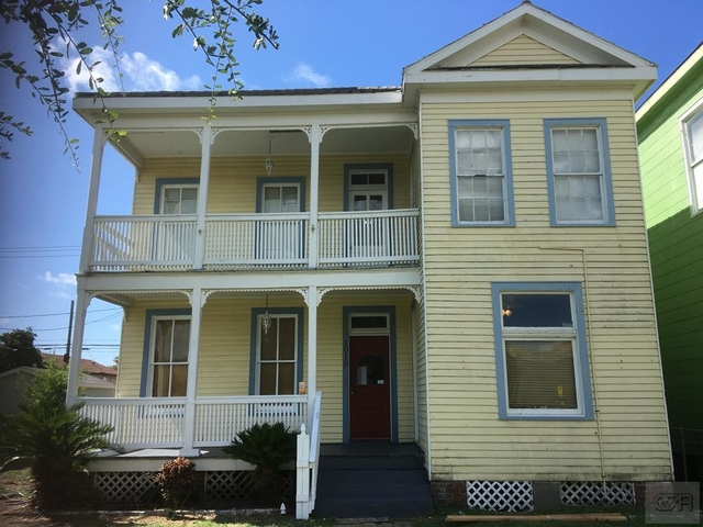 5 Bedrooms, East End Historic District Rental in Houston for $1,800 - Photo 1