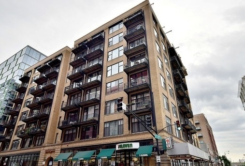 1 Bedroom, West Loop Rental in Chicago, IL for $1,975 - Photo 1