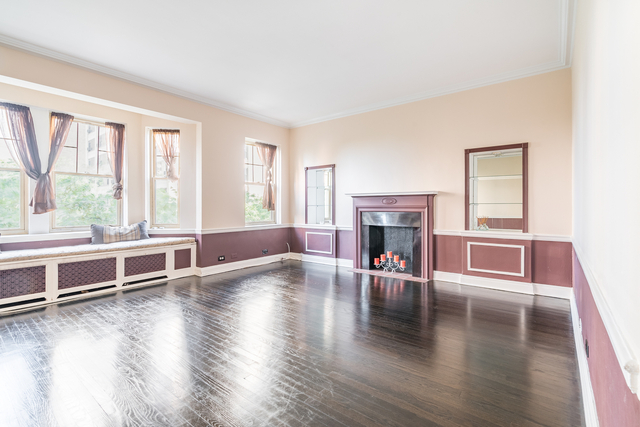 2 Bedrooms, East Hyde Park Rental in Chicago, IL for $2,300 - Photo 2
