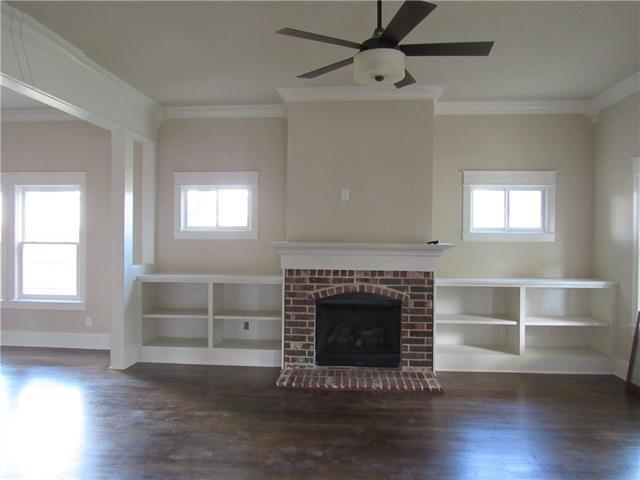 4 Bedrooms, Bellevue Hill Rental in Dallas for $2,150 - Photo 2