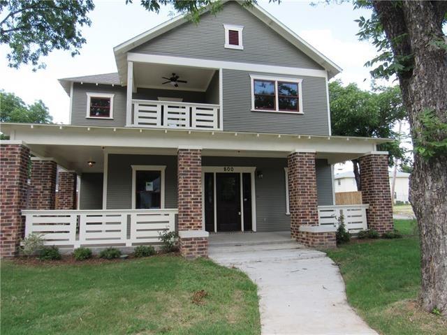 4 Bedrooms, Bellevue Hill Rental in Dallas for $2,150 - Photo 1