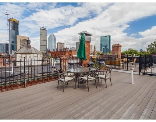 2 Bedrooms, Columbus Rental in Boston, MA for $4,350 - Photo 1