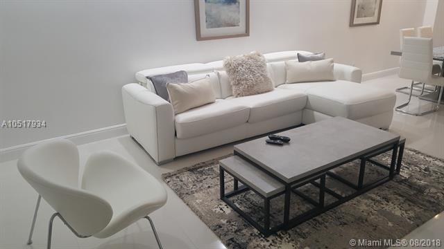 1 Bedroom, Golden Shores Ocean Boulevard Estates Rental in Miami, FL for $2,500 - Photo 2