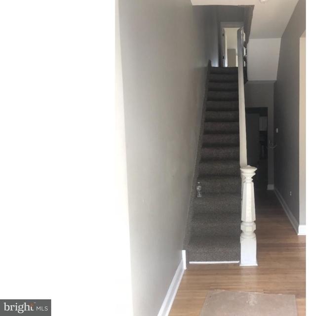 5 Bedrooms, North Philadelphia West Rental in Philadelphia, PA for $2,200 - Photo 1