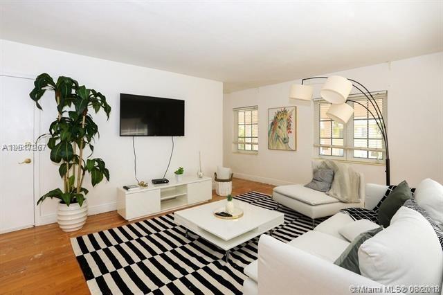 2 Bedrooms, Douglas Rental in Miami, FL for $3,000 - Photo 2