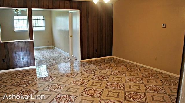 4 Bedrooms, Ridgemont Rental in Houston for $1,500 - Photo 1
