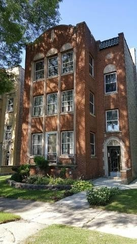 2 Bedrooms, South Chicago Rental in Chicago, IL for $900 - Photo 1