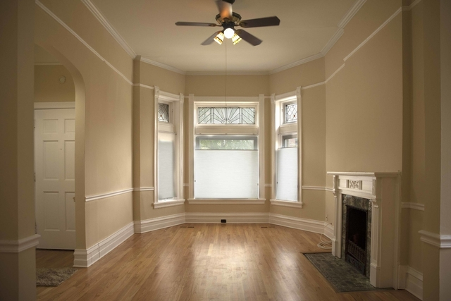 5 Bedrooms, Lincoln Park Rental in Chicago, IL for $4,700 - Photo 2