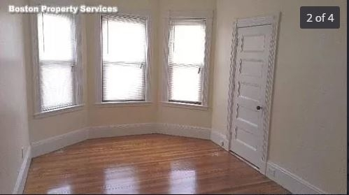 4 Bedrooms, Mission Hill Rental in Boston, MA for $4,825 - Photo 1