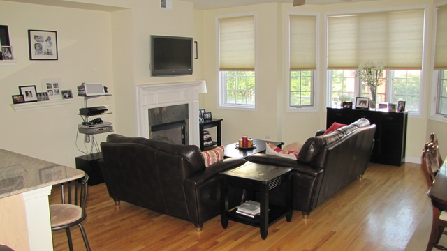 2 Bedrooms, South Loop Rental in Chicago, IL for $2,195 - Photo 2