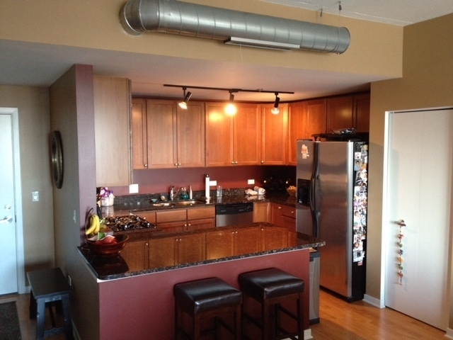 2 Bedrooms, West Town Rental in Chicago, IL for $2,900 - Photo 2