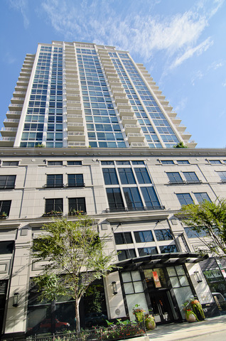 2 Bedrooms, River North Rental in Chicago, IL for $3,095 - Photo 1
