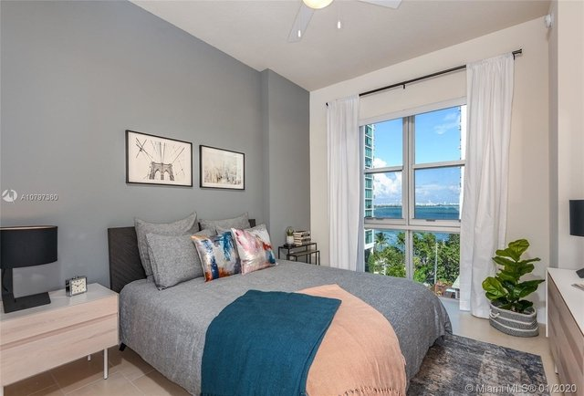2 Bedrooms, Goldcourt Rental in Miami, FL for $2,329 - Photo 1