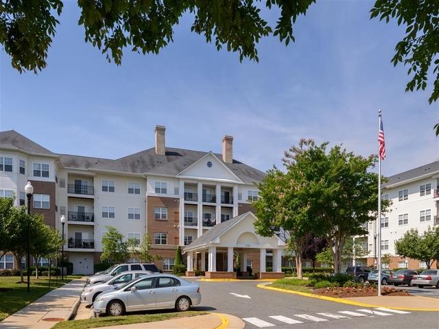2 Bedrooms, Fredericksburg Rental in Fredericksburg, VA for $1,776 - Photo 2