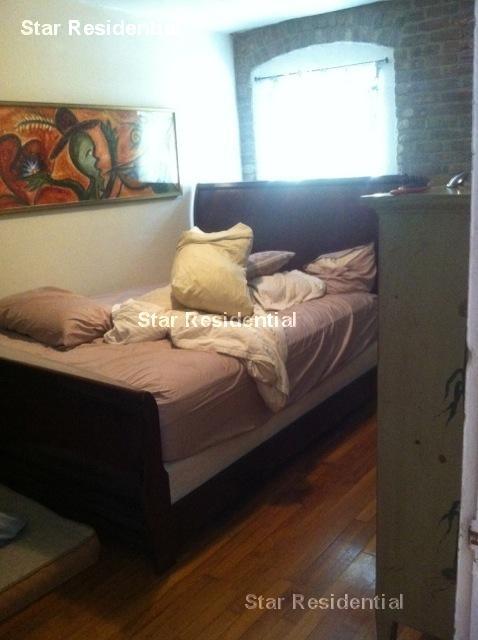 1 Bedroom, Kenmore Rental in Boston, MA for $1,850 - Photo 2