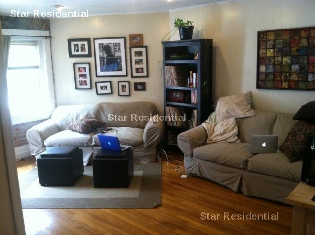 1 Bedroom, Kenmore Rental in Boston, MA for $1,850 - Photo 1