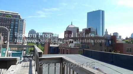 2 Bedrooms, Back Bay East Rental in Boston, MA for $2,850 - Photo 1
