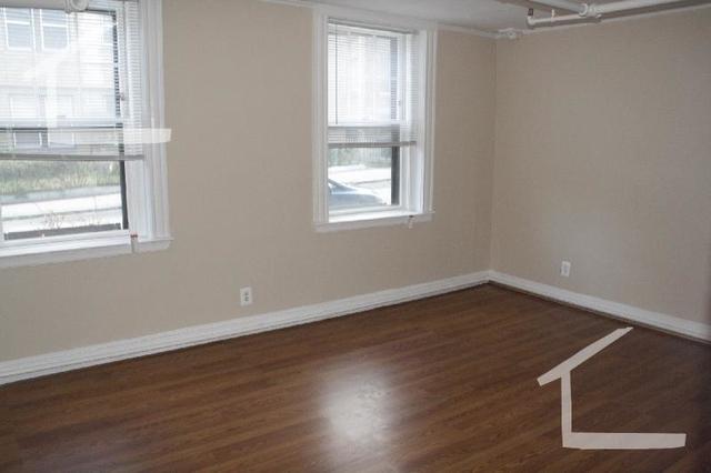 3 Bedrooms, North Allston Rental in Boston, MA for $2,300 - Photo 2