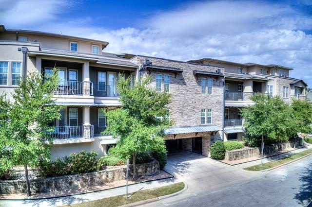 3 Bedrooms, Frisco Heights Rental in Dallas for $2,700 - Photo 1