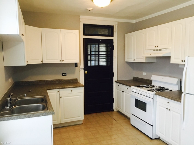 1 Bedroom, Uptown Rental in Chicago, IL for $1,195 - Photo 2