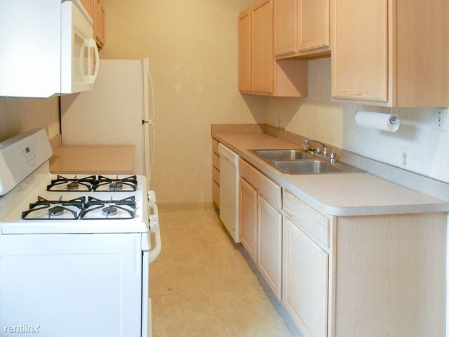 2 Bedrooms, Lake View East Rental in Chicago, IL for $1,900 - Photo 2