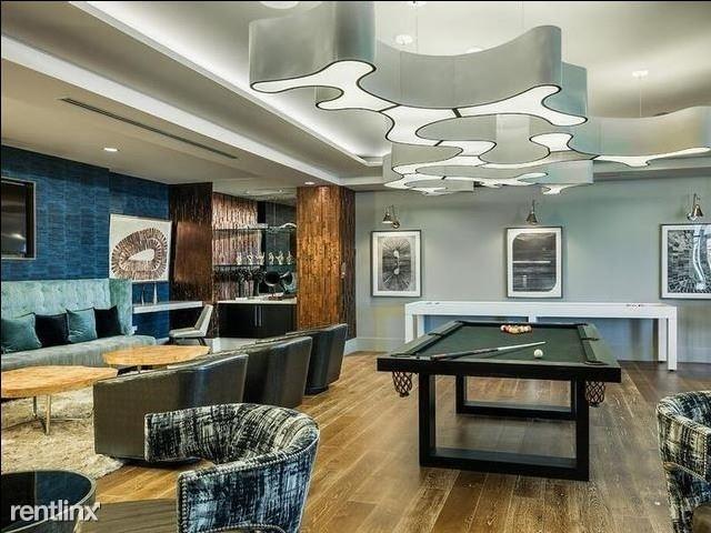 1 Bedroom, University City Rental in Philadelphia, PA for $1,895 - Photo 2